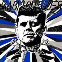 Babylon Blues – Har Vi Inte Grävt För Många Hål? (Vinyl Single)