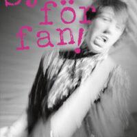 Sjung För Fan – V/A (CD + BOK)