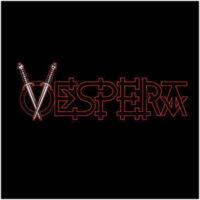 Vespera – S/T (Vinyl Single)