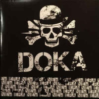 Doka – New Era (Vinyl LP)