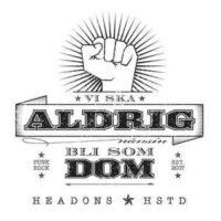 Headons – Vi Ska Aldrig Nånsin Bli Som Dom (Vinyl Singel)