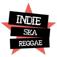 Indie, Ska, Reggae – vinyl + CD