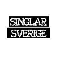 Singlar Sverige