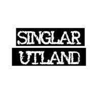 Singlar Utland