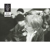 Florence Valentin – Pokerkväll I Vårby Gård (Color Vinyl LP)