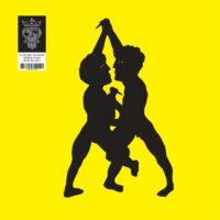 Florence Valentin – Spring Ricco (Color Vinyl LP)
