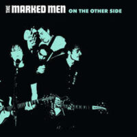 Marked Men, The – On The Other Side (Vinyl LP)