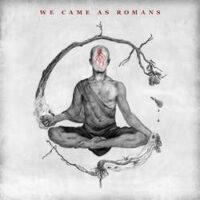 We Came As Romans – S/T (Color Vinyl LP)