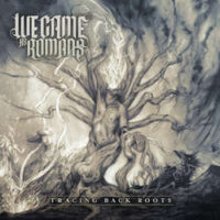 We Came As Romans – Tracing Back Roots (180gram Vinyl LP)