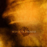 Winds Of Promise – S/T (Color Vinyl LP)