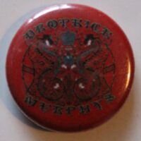 Dropkick Murphys – Art/Logo (Badges)