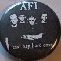 AFI – East Bay (Badges)