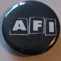 AFI – Logo (Badges)