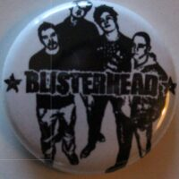 Blisterhead – Group (Badges)
