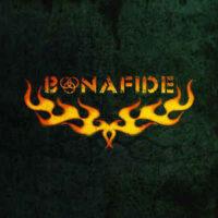 Bonafide – S/T (Vinyl LP)