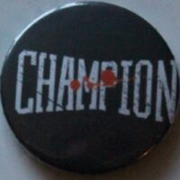 Champion – Logo (Badges)