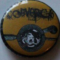 Converge – Tool (Badges)
