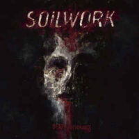 Soilwork – Death Resonance (2 x Color Vinyl)