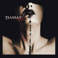 Tiamat – Amanethes (2 x Vinyl LP)