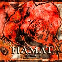Tiamat – Gaia (Vinyl MLP)
