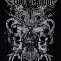 Wolfbrigade – Seldon Hunt (T-Shirt)