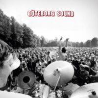 Göteborg Sound – S/T (Vinyl LP)