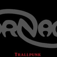 Varnagel – Trallpunk (Color Vinyl LP)