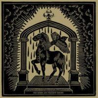 Victims – The Horse & Sparrow Theory (Vinyl LP)