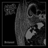 Suffer The Pain – Hellbound (Vinyl LP)