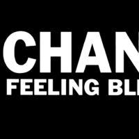 Sischange – Seeing Feeling Bleeding (Cloth Patch)