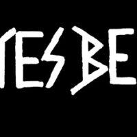Protes Bengt – Logo (Cloth Patch)