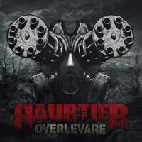 Raubtier – Överlevare (Vinyl LP)