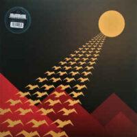 Hellsingland Underground – A Hundred Years Is Nothing (Vinyl LP)
