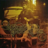 Hellsingland Underground – Madness & Grace (Vinyl LP)