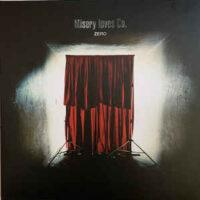 Misery Loves Co. – Zero (2 x Color Vinyl LP)