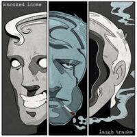 Knocked Loose – Laugh Tracks (Color Vinyl LP)