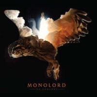 Monolord – No Comfort (2 x Color Vinyl LP)