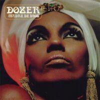 Dozer – Madre de Dios (Color Vinyl LP)