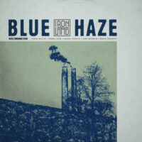 Iron Lamb – Blue Haze (Vinyl LP)