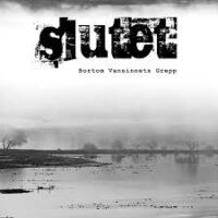 Slutet – Bortom Vansinnets Grepp (Vinyl LP)