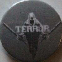 Terror – Bats (Badges)