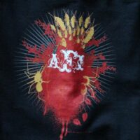AFI – Spiders (T-Shirt)