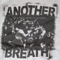 Another Breath – 2003 (Hood/Munkjacka)