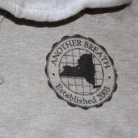 Another Breath – 2003 (Hood/Munkjacka)