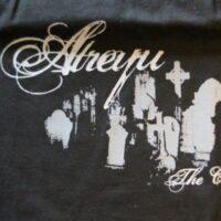Atreyu – Cemeraty (T-Shirt)