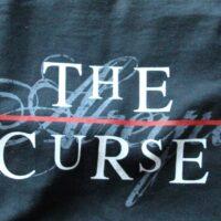 Atreyu – The Curse (T-Shirt)