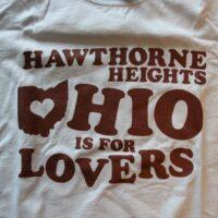 Hawthorne Heigh – Ohio (Girlie-T)