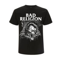 Bad Religion – Bust Out (T-Shirt)