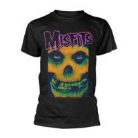 Misfits – Warhol (T-Shirt)