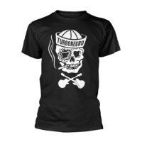 Turbonegro – Sailor (T-Shirt)